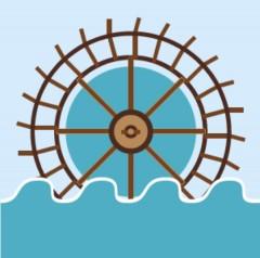 Logo balade Moulin Spontin.jpg
