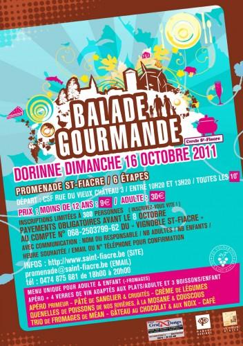 Balade-Gourmande-2011_web.jpg