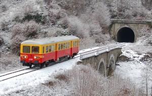 DURNAL-4506-neige-20100103-17.jpg