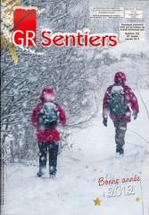 GR Sentiers 193.jpeg