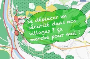 Mobidouce entete affiche 2012.jpg
