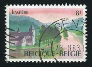 6116574-belgique--vers-1983--notre-glise-lady-s-hastiere-vers-1983.jpg