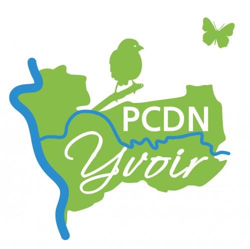 YVOIR logo PCDN_RVB.jpg