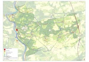 Reseau_communal_blog compresse.jpg