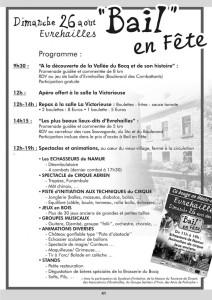 BAIL EN FÊTE 2012 programme_B.jpg