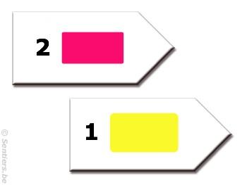 balises CGT exemples.jpg
