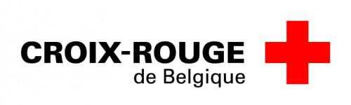 logo_crb_jpeg_rvb-21.jpg