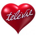 Televie_B.jpg