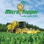 Micro Topper image.jpg