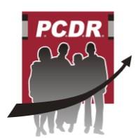 PCDR logo.jpg