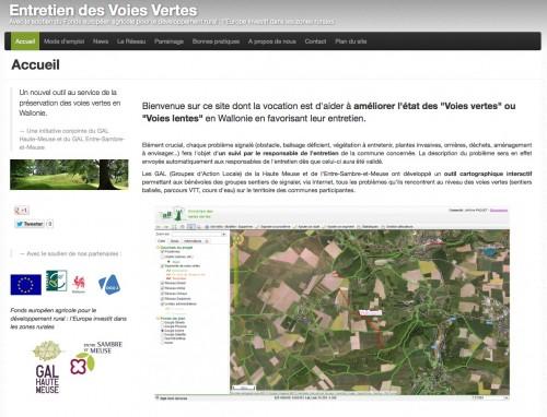 Copie ecran site Gal EVV.jpg