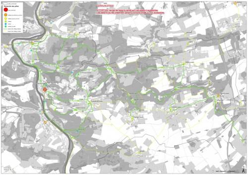 Mobidouce Carte générale 160513 Caveat comp.jpg