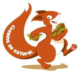 jpg_Logo_web.jpg