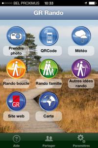 GR Appli smartphone.PNG