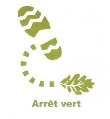 Arret Vert Logo mention.jpg