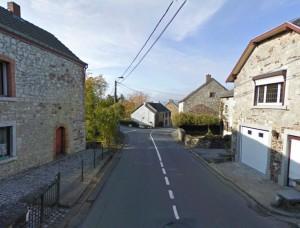 Mont CHU vue GSV carrefour.jpg