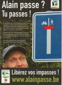 Alain_Passe_Tu_passes.jpeg