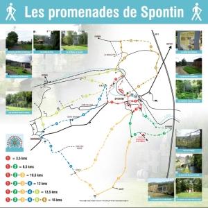 SPONTIN__Nouveau_Plan_des_promenades_C_1__pdf.jpg
