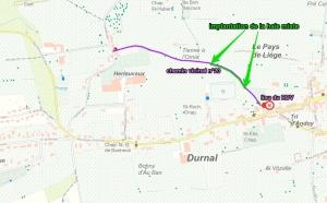 Durnal_RDVS_2016_plantation.jpg